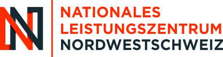 Nationales Leistungszentrum Nordwestschweiz Logo